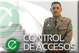 Control de Acceso Cristian Servicio IntegralServicios auxiliares Cristian Servicio Integral